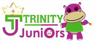 Trinity Juniors